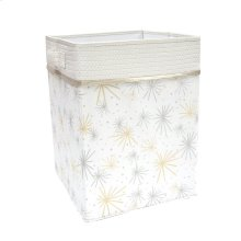 Signature Moonbeams Storage/hamper