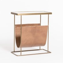 Stanton Accent Table