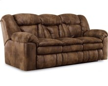 Talon Sleeper Sofa, Queen