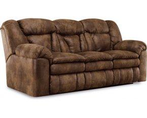 Talon Sleeper Sofa, Queen