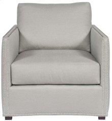Wynne Chair V155-CH