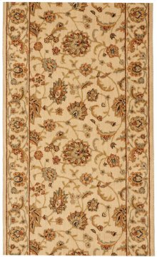 Sultana Persian Jewel Su21 Ivory-b 36''