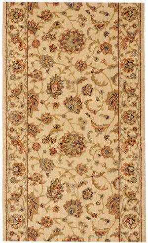 Sultana Persian Jewel Su21 Ivory-b 27''