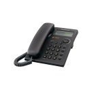 KX-TSC11 Corded Phones Product Image