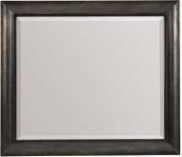 Roslyn County Metal Mirror Product Image