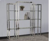 Albany Wall Unit
