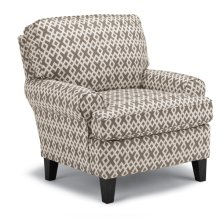 MAYCI Club Chair