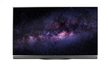 "77"" LG OLED TV - G6"