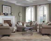 3pc (sofa + Love+chaise)
