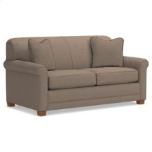 Amanda Apartment Size Sofa