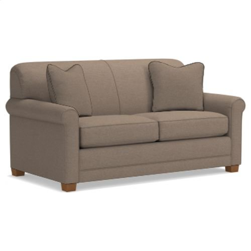 Amanda Premier Apartment-Size Sofa
