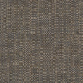 Antigua Blue Fabric