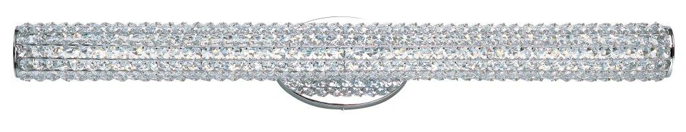 Meteor LED Bath Vanity