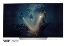"C7 OLED 4K HDR Smart TV - 65"" Class (64.5"" Diag)"