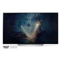 "C7 OLED 4K HDR Smart TV - 65"" Class (64.5"" Diag)"