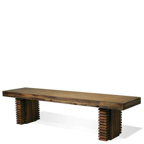 Awe Inspiring 15357 In By Riverside In Fenwick Island De Modern Lamtechconsult Wood Chair Design Ideas Lamtechconsultcom