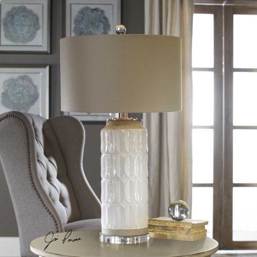 Athilda Table Lamp