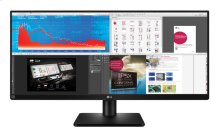 "34"" class (34.1"" diagonal) IPS Multi-Tasking Monitor"