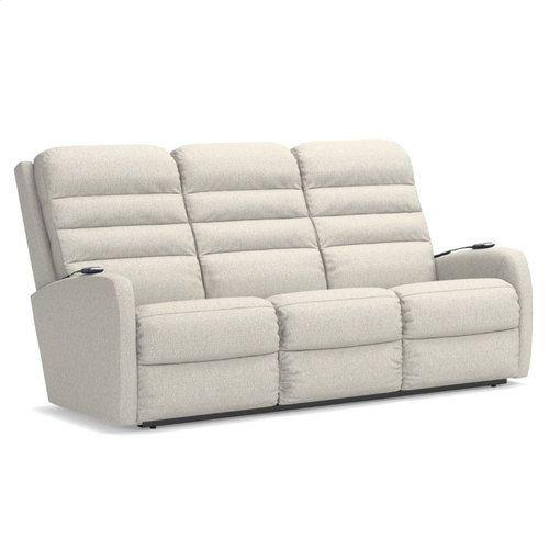 Forum PowerReclineXRw+ Full Reclining Sofa