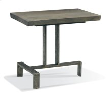 380-011 Ronan End Table