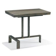 380-011 Ronan End Table