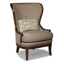 Lawson Wing Chair