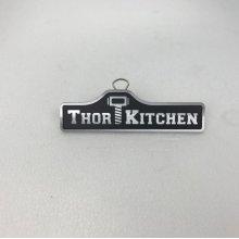 Thor Kitchen Logo