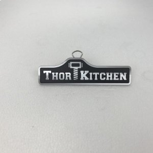 Thor KitchenThor Kitchen Logo