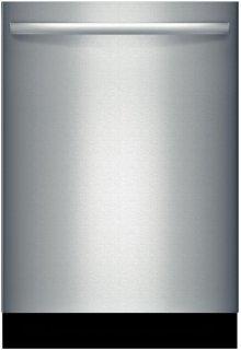 """24"""" 800 Plus Series Integra Dishwasher"""