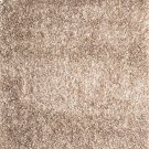 Annmarie 5' X 7' Beige Area Rug Product Image