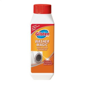 Washer Magic Washing Machine Cleaner -