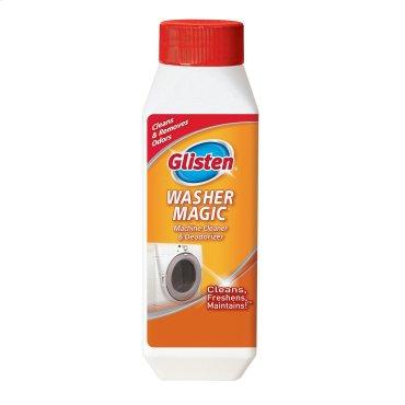 Washer Magic Washing Machine Cleaner