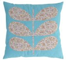 Pillow Product Image