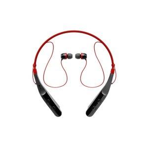 LG AppliancesLG TONE TRIUMPH™ Bluetooth® Wireless Stereo Headset