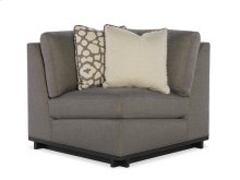 Rustin Corner Chair Sectional