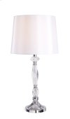 Neo - Table Lamp