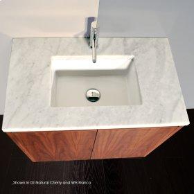 Bianco (Stone) 5474T, Spring