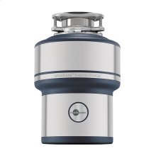 Evolution Prestige Garbage Disposal