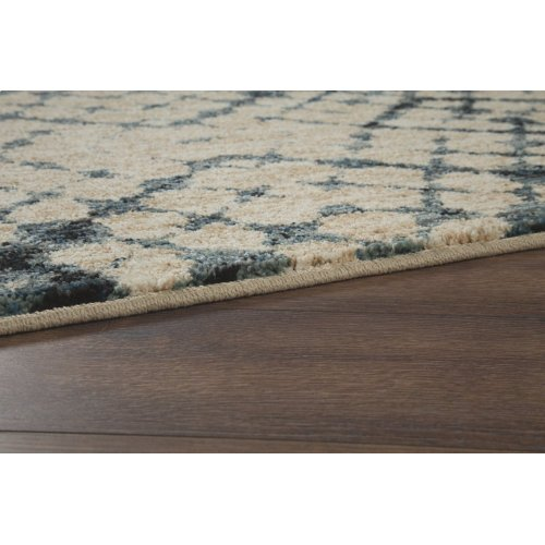 Furniture Greenwood Sc: Professional Carpet Cleaning Greenwood Sc