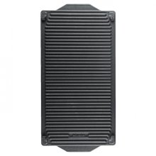 KMGP 340 Griddle Plate
