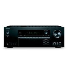 5.1.2-Channel Dolby Atmos Home Theater System