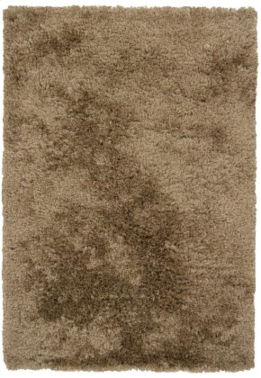 Celecot Hand-woven