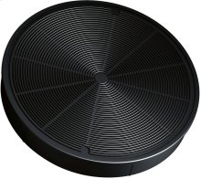 Charcoal / Carbon Filter HUIF06UC