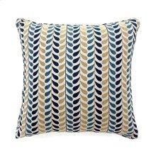 Dropp Pillow (2/box)