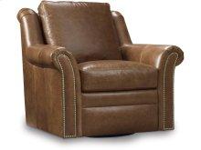 Newman Swivel Chair