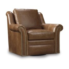 Newman Swivel Chair