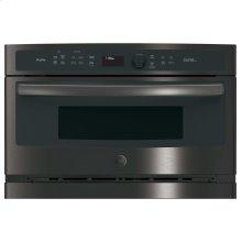 GE Profile™ 27 in. Single Wall Oven Advantium® Technology