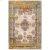Additional Ephesians EPC-2321 2' x 3'
