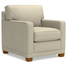 Kennedy Premier Stationary Chair