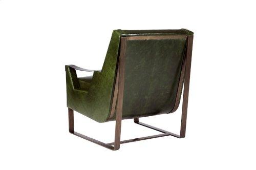 Incline Chair